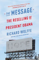 Download The Message Book