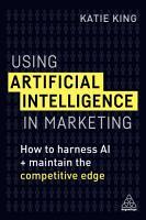 Using Artificial Intelligence in Marketing PDF