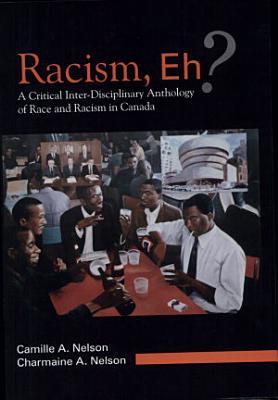 Racism  Eh
