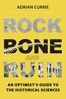 Rock  Bone  and Ruin