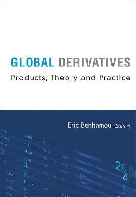 Global Derivatives