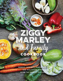 Ziggy Marley and Family Cookbook PDF