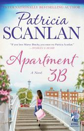 Apartment 3B: A Novel