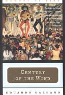 Century Of The Wind Book PDF