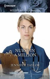 Nurse in a Million