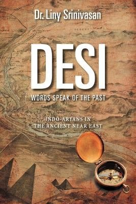 Desi Words Speak of the Past PDF
