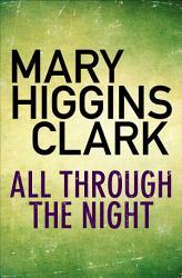 All Through The Night Book PDF