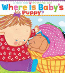 Where Is Baby s Puppy