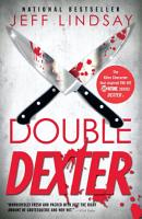 Double Dexter PDF