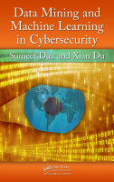 Data Mining and Machine Learning in Cybersecurity PDF