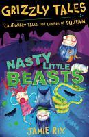 Nasty Little Beasts PDF