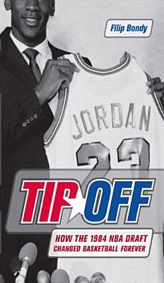 Tip Off PDF