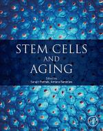 Stem Cells and Aging