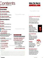 Adweek PDF