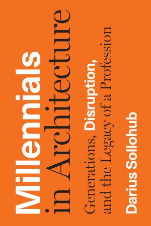 Millennials in Architecture PDF