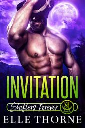 Invitation: Shifters Forever Worlds