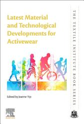 Latest Material and Technological Developments for Activewear PDF
