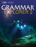 Grammar Explorer 2 PDF