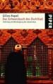 Das Schwarzbuch des Dschihad