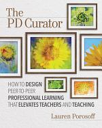 The PD Curator