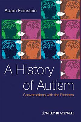 A History of Autism PDF