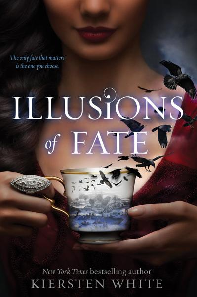 Download Illusions of Fate Book