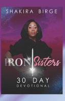 Iron Sisters PDF