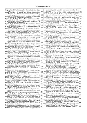 Journal of the American Medical Association PDF