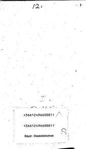 Introductio ad historiam philosophiae Ebraeorum
