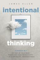 Intentional Thinking Book PDF