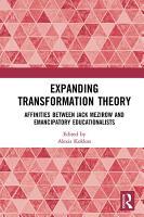 Expanding Transformation Theory PDF
