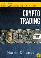 Crypto Trading on Binance PDF