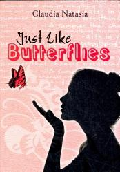 Just Like Butterflies Book PDF