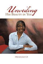 Unveiling His Beauty in You