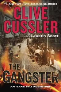 The Gangster Book