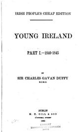 Young Ireland: Parts 1-2