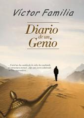 Diario de un Genio: ¡Haz tus sueños realidad!