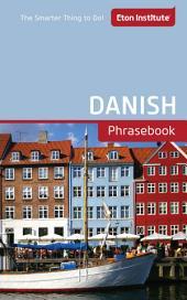 Danish Phrasebook