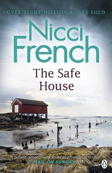 Download The Safe House Book