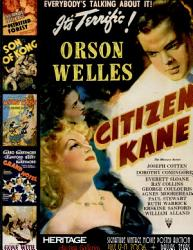 Heritage Signature Vintage Movie Poster Auction  636 PDF