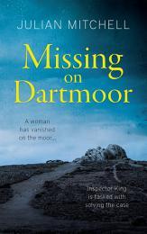 Missing on Dartmoor