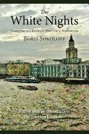 Download The White Nights Book