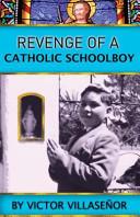 Revenge of a Catholic Schoolboy PDF