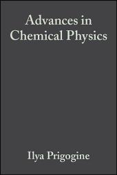 Advances in Chemical Physics: Volume 1