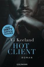 Hot Client PDF
