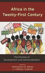 Africa in the Twenty-First Century