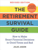 The Retirement Survival Guide