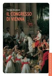 Il Congresso di Vienna