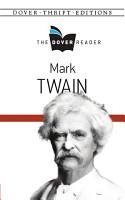 Mark Twain the Dover Reader PDF