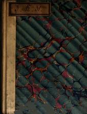 In librum Salomonis, qui cantica canticorum inscribitur, expositio, nuperrime recognita et purgata